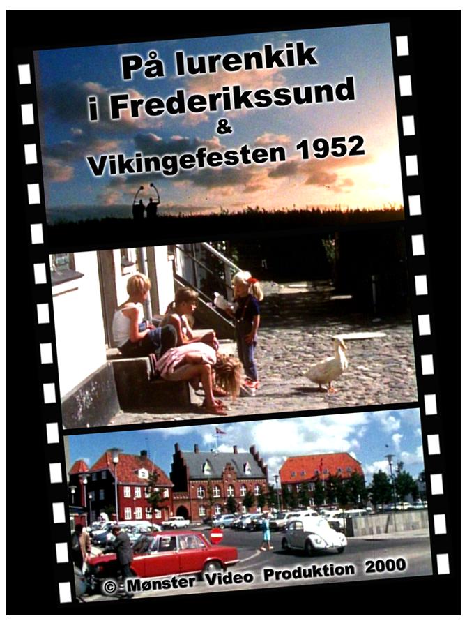 Frederikssundfilm
