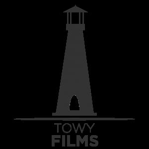 Towy Films logo transparent w text